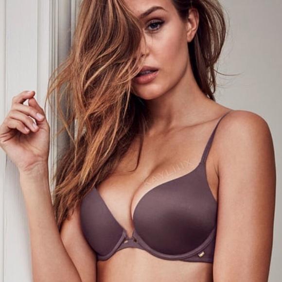 a301172cbf7 Victoria's Secret Intimates & Sleepwear   Nwt 34dd Victorias Secret ...